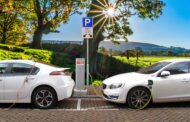Elektromobilita má zelenou, ale naráží na bariéry