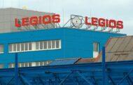 Věřitelé vagonky Legios dostanou peníze, až bude konkurs pravomocný