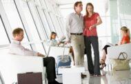 NS vyhověl cestujícímu ve sporu o náhradu za lety zrušené kvůli stávce