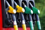 Vrchol poptávky po benzinu a naftě pro silniční dopravu nastane dřív