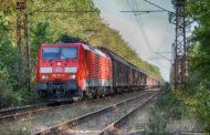 Železniční dopravci dosáhnou na kompenzace za 800 milionů Kč, EK je povolila