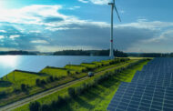 Je flexibilní trh s elektrickou energií na obzoru?