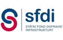 Fond dopravy bude mít příští rok na výdaje 130,5 miliardy korun, meziročně více