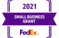 FedEx spouští v Evropě pro malé podniky soutěž Small Business Grant