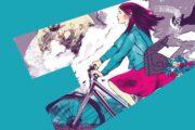 Začíná dvoutýdenní výzva Do práce na kole, je určena jednotlivcům