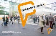 Veletrh FACHPACK za 3 týdny odstartuje podzimní veletržní sezónu v Norimberku.