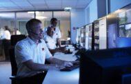 Služba, která zlepší vaše zabezpečení a ušetří náklady. Už jste slyšeli o RVS?