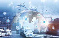 Světová poptávka po vodíku stoupne, poroste ekologicky šetrná výroba
