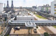 Dohoda společností CATL a BASF o recyklaci baterií