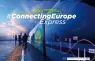Česká republika je důležitým článkem v síti plánované rychlé evropské železnice ve střední Evropě. Chce maximálně využít zdroje EU