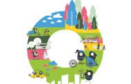 Praha se při Evropském týdnu mobility zaměří na udržitelnou dopravu