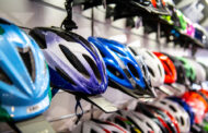 Cyklisté podceňují nošení helmy, při 70 procentech smrtelných nehod ji nemají