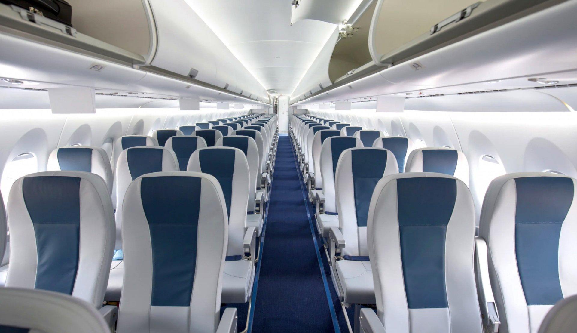 Globální letecké cestování se vrátí na úroveň před pandemií v roce 2024