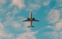 Letecké leasingové společnosti poprvé kupují více strojů než aerolinky