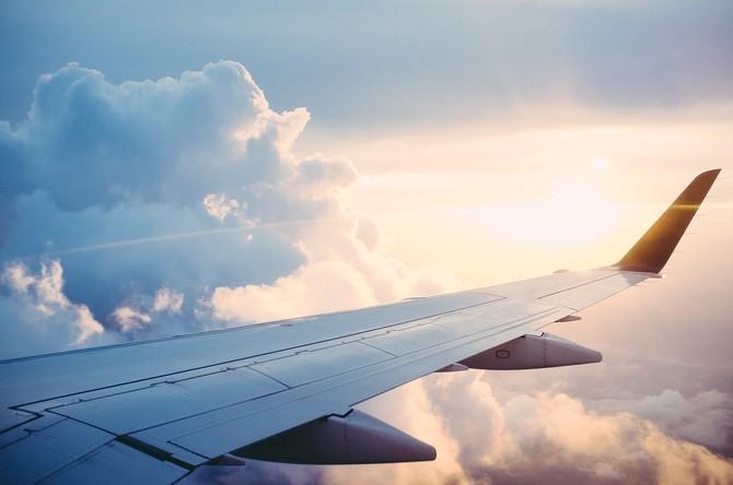 Letecká doprava po 11. září - více bezpečnosti, méně soukromí
