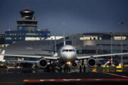 Šéf Letiště Praha: Letiště letos odbaví 4 miliony lidí a skončí ve ztrátě