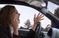 Češti řidiči si budou moci v rámci soutěže v provozu ověřit svůj styl řízení