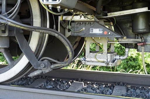 Stát počítá se zabezpečovacím systémem ETCS do deseti let na 4800 km železnic