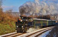 Železniční trh v ČR se za deset let změnil, na tratích jezdí desítky dopravců