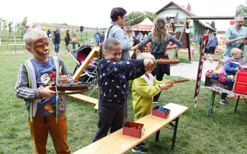 Rodinná atmosféra v Gebrüder Weiss přispívá k loajalitě zaměstnanců