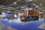 Nenechte si ujít největší veletrh logistiky a dopravy! Transpotec & Logitec v italském Miláně!