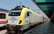 Škoda Transportation se bude podílet na výrobě lokomotiv pro Tanzánii