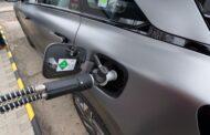 Vodík jako čistý zdroj energie? V České republice již současnost, nikoliv sci-fi