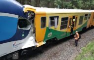 Železničních dopravců loni v Česku přibylo, na počet nehod to nemělo vliv