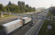 Kamionovým dopravcům stouply náklady za rok o deset pct, ceny tak rostou
