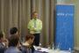Odborný seminář uživatelů software OLTIS Group, JERID a OLTIS