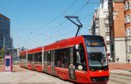 Škoda Transportation opět neuspěla v tendru na dodávky tramvají do Košic