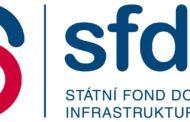 Fond dopravy bude v příštím roce hospodařit se 130,5 mld.Kč