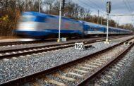 Stát začal v tendru hledat dopravce pro vlaky z Prahy do Brna a Jihlavy
