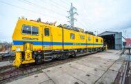 Správa železnic dá do roku 2030 na obnovu speciálních vozů 8,7 mld. Kč