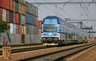 Železniční dopravci dostanou od státu covidové kompenzace za 582 milionů Kč